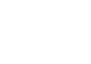 music for business logo