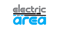 Electric Area