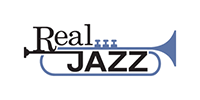 Real Jazz